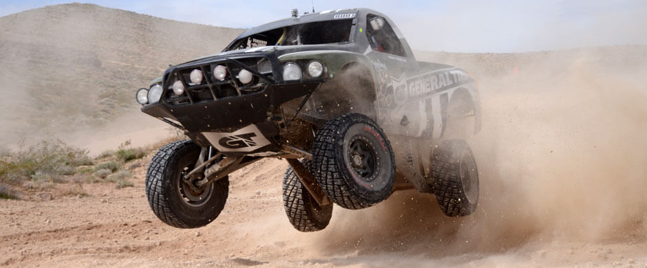 2016 Dodge Ram >> Photos | KORE Off Road